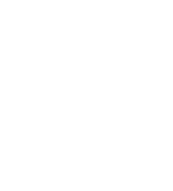 Taylor Made Integrative Therapy
